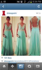 dress prom dress prom dress blue dress blue cute sleeves