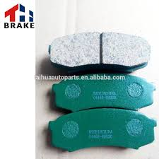 lexus rx300 brake pads parts lexus rx350 parts lexus rx350 suppliers and manufacturers