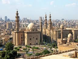 islamische architektur kostenloses foto cairo moschee ägypten islam kostenloses