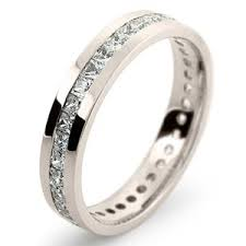 White Gold Wedding Rings by About White Gold Wedding Rings Black Diamond Ring