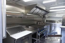 sle house floor plans miller s ale house trailer prestige custom food truck manufacturer