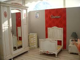 renover meubles de cuisine relooking meubles cuisine salle à manger séjour chambre