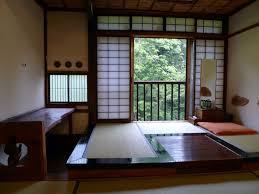 Oriental Design Home Decor by Popular Home Interior Decoration Decoration Category