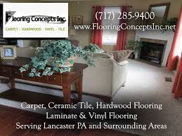 12 best images about flooring installation and services on