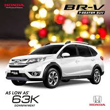honda mobilio philippines honda cars manila home facebook