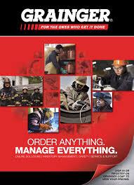 the 2016 grainger catalog 407 u2013 grainger industrial supply