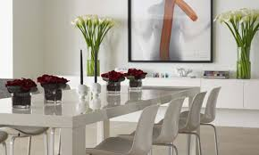 dining room small dining room ideas home and interior decoration