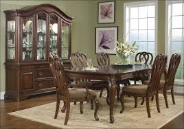 Oak Dining Room Tables And Chairs by Furniture Art Deco Dining Room Furniture Ashley Furniture Dining