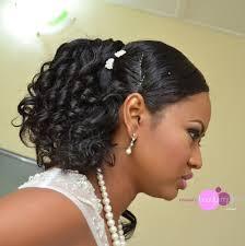 bridal hairstyle ideas bridal hairstyle amazing wedding updos for brides wedding