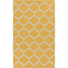 top 44 fine yellow rug target white and gold round area rugs ideas