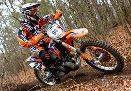 ama district 14 motocross midwestenduros com