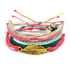 stackable bracelets vida stackable bracelet girl pack s addiction