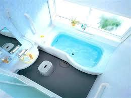 small blue bathroom ideas cool bathroom ideas bathroom ideas rustic small half bathroom ideas