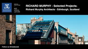 grand design home show melbourne richard murphy selected projects youtube