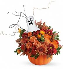 All About Flowers - halloween flowers delivery edna tx all about flowers u0026 gifts