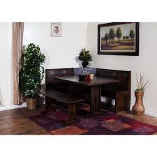 Sunny Design Furniture Furniture Outstanding Adorable Beautiful Rug Sunny Designs Santa