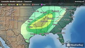 White Flag Tulsa Tulsa Ok Current Weather Forecasts Live Radar Maps U0026 News