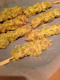 recette cuisine indienne v馮騁arienne cuisine indienne v馮騁arienne 28 images recette de palak