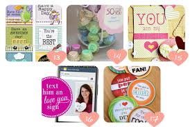 cheer up care package 58 easy creative ways to cheer up a loved one free printables