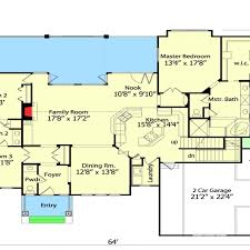 find house plans open floorplans large house find house plans small house plans with