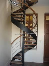 Spiral Stair Handrail Circular U2013 Stair Case Design