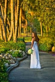 country wedding venues in florida country club weddings get prices for wedding venues in fl