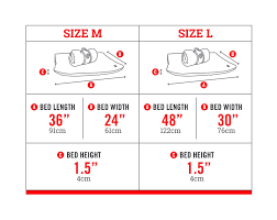 largest bed size largest bed size in the world bedroom personable grande mattress sheet from smallest to biggest largest ascendingof size uk smallest bedroom size loft bed