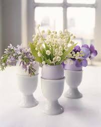 easter decorations 9 stunning easter decorations diy easter crafts and centerpieces