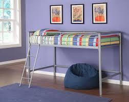 Doc Mcstuffins Sofa Bedroom Doc Sofa Bunk Bed Ikea Doc Bed Von Resource Furniture