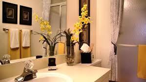apartment bathroom decorating ideas on a budget apartment bathroom designs justbeingmyself me