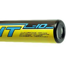 rip it bats 2015 rip it fastpitch softball bats review 1 baseball bats