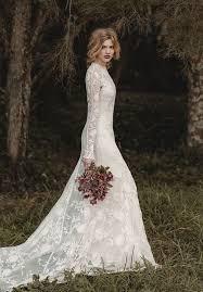 italian wedding dresses italian lace wedding dresses wedding dresses