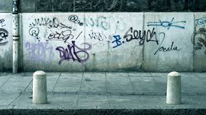 Wall Images Hd by Download Wallpaper 1920x1080 Wall Tiles Footpath Sidewalk