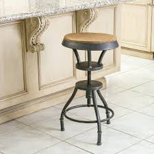 Bar Stool With Arms And Back Metal Swivel Bar Stoolsbarrel Metal Swivel Bar Stool With Short