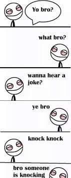 Yo Bro Meme - meme ifunny
