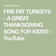 25 ide terbaik thanksgiving songs for di puisi