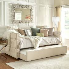 extremely daybed in living room ideas u2013 kleer flo com
