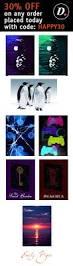 745 best displate art on metal images on pinterest poster