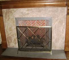 fireplace surrounds mantels stone hearth stoneage ct
