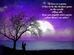 quotes about life download download life quotes famous quote picture desktop backgrounds