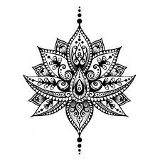 877 best first tattoo images on pinterest drawings fashion for