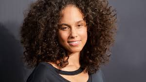 45 year old curly hairstyles curly hairstyles the best curly hairstyles and how to get them