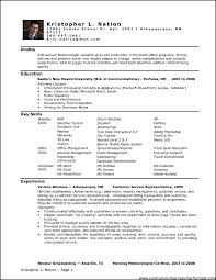 Resume For Medical Office Receptionist Resume Templates For Medical Assistant Clinical Assistant Resume