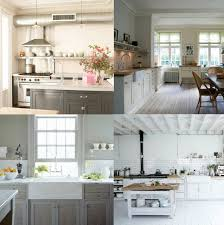 rustic kitchen ideas three small pendant lamp hang on white