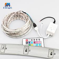 Led Strobe Light Strips by Compare Prices On Auto Light Control Online Shopping Buy Low
