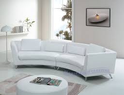 Cheap Living Room Furniture Sets Under 300 by Sofa Couch Set For Sale Gray Couch Living Room Beige Leather