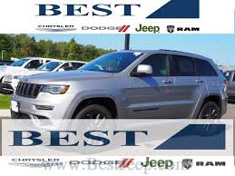 jeep grand best year 2018 jeep grand high altitude sport utility in