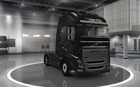 new volvo truck new volvo fh u0026 fh16 2012 v1 0