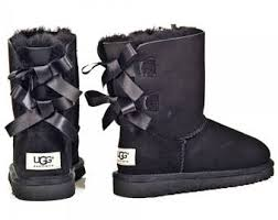 ugg boots sale singapore custom ugg boots etsy