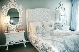 black white and silver bedroom ideas black and silver bedroom ideas silver and white bedroom black and